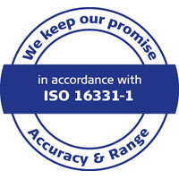 ISO 16331-1
